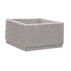 Donica betonowa kod: 228