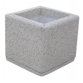 Donica betonowa kod: 254