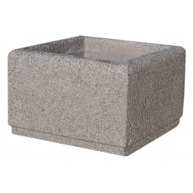 Donica betonowa kod: 229