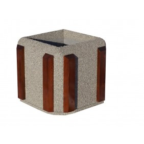 Donica betonowa kod: 250