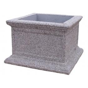 Donica betonowa kod: 232