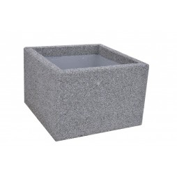 Donica betonowa kod: 255