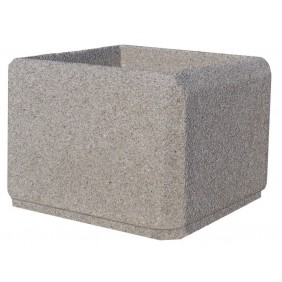 Donica betonowa kod: 233