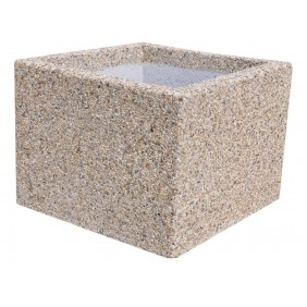 Donica betonowa kod: 256
