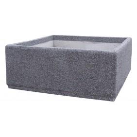 Donica betonowa kod: 235
