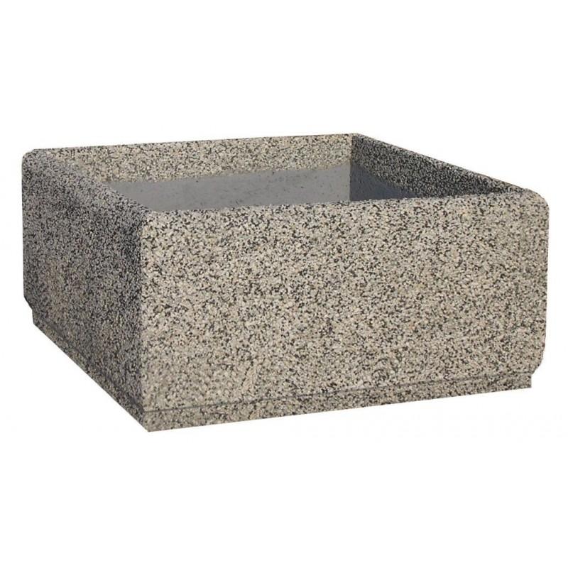 Donica betonowa kod: 234