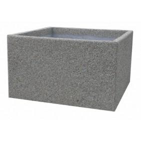 Donica betonowa kod: 265