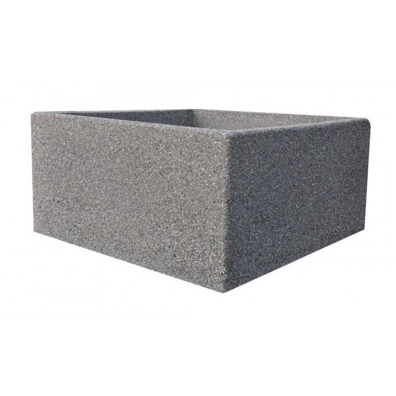 Donica betonowa kod: 279
