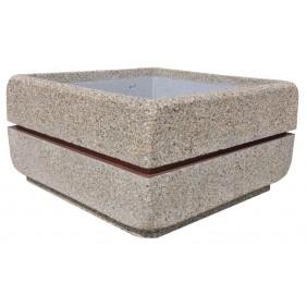 Donica betonowa kod: 259