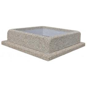Donica betonowa kod: 258