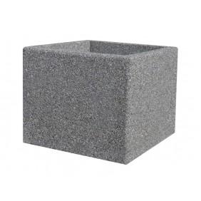 Donica betonowa kod: 278