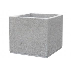 Donica betonowa kod: 281