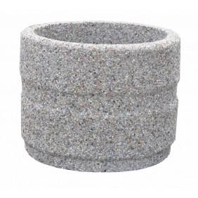 Donica betonowa kod: 277