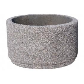 Donica betonowa kod: 204