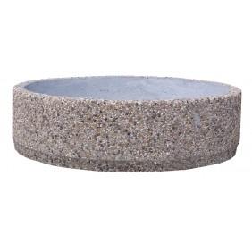 Donica betonowa kod: 206