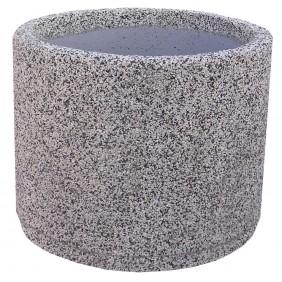 Donica betonowa kod: 208