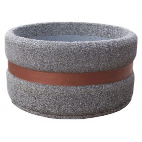 Donica betonowa kod: 209