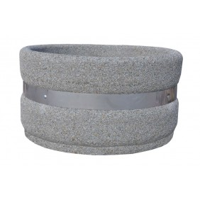Donica betonowa kod: 210