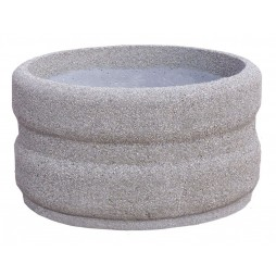 Donica betonowa kod: 260