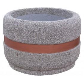 Donica betonowa kod: 211