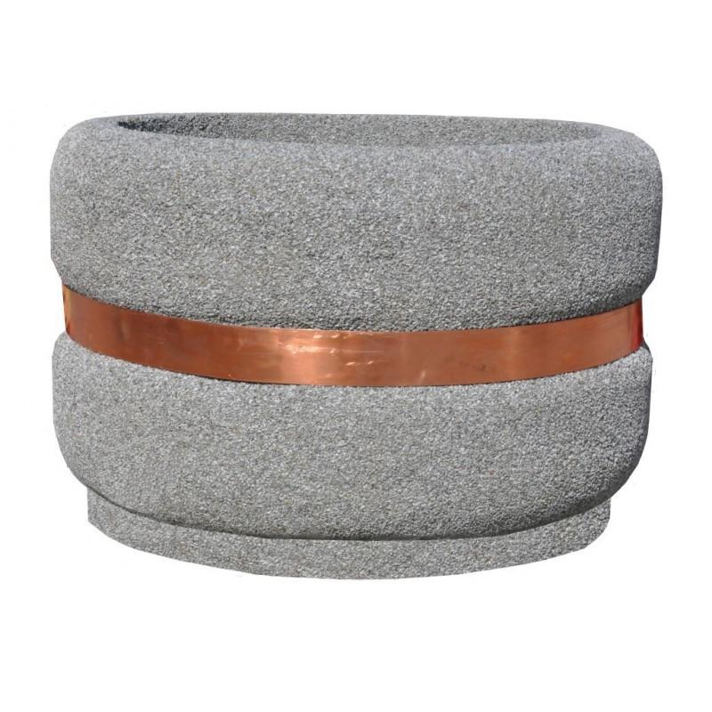 Donica betonowa kod: 212