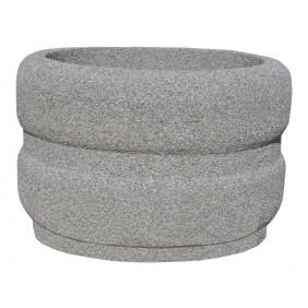 Donica betonowa kod: 262