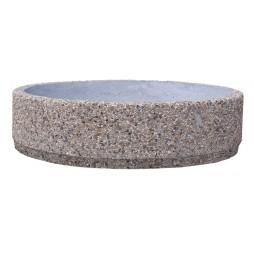 Donica betonowa kod: 213