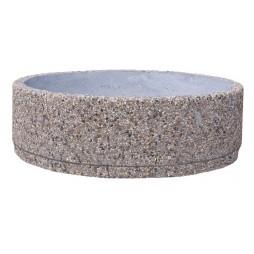 Donica betonowa kod: 214