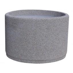 Donica betonowa kod: 215
