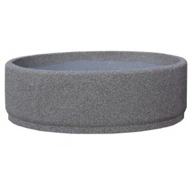 Donica betonowa kod: 216