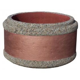 Donica betonowa kod: 221B