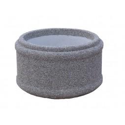 Donica betonowa kod: 248