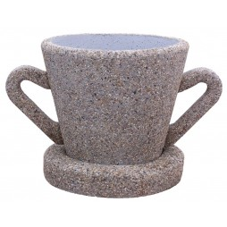 Donica betonowa kod: 221D