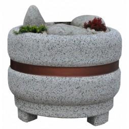 Donica betonowa kod: 266