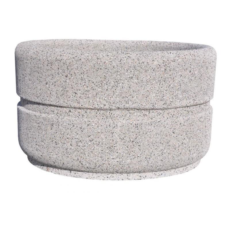 Donica betonowa kod: 268A