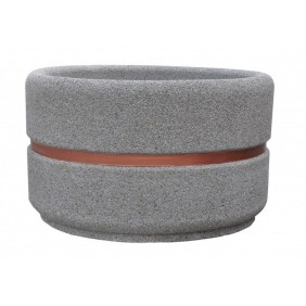 Donica betonowa kod: 268B