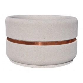 Donica betonowa kod: 268C