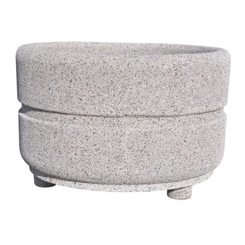 Donica betonowa kod: 274A