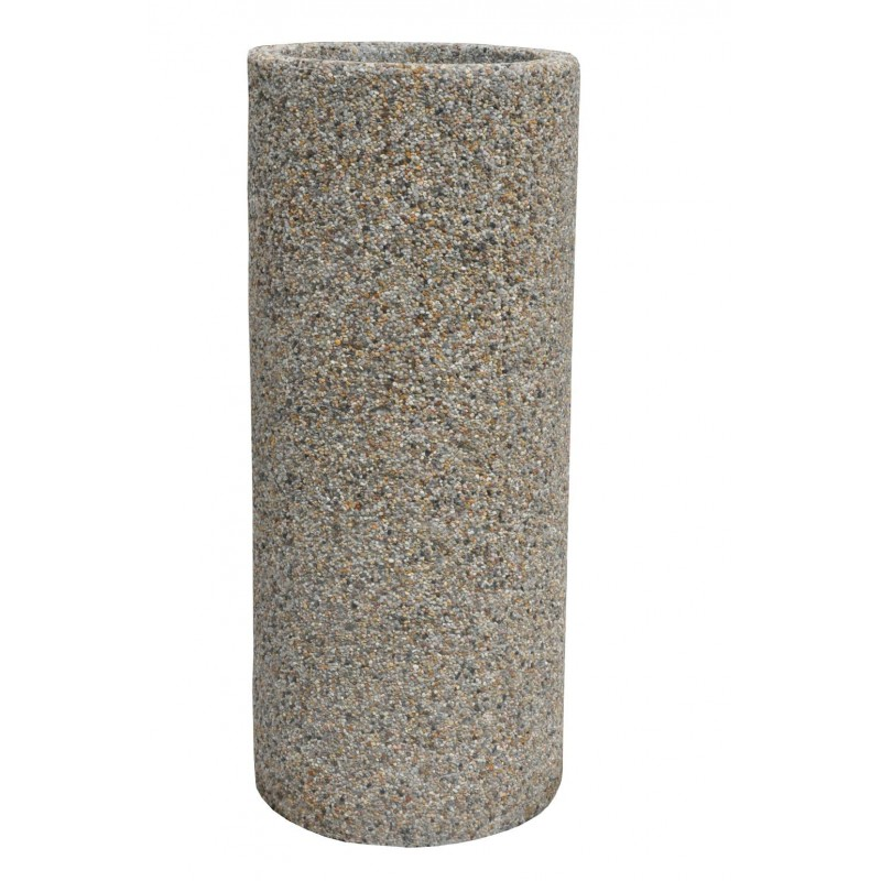 Donica betonowa kod: 280