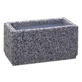 Donica betonowa kod: 237
