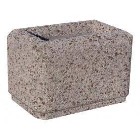 Donica betonowa kod: 238