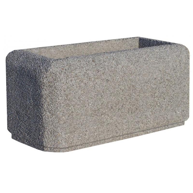 Donica betonowa kod: 239