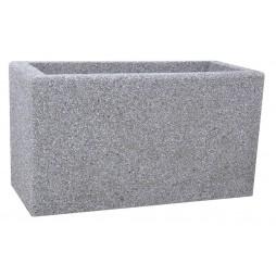 Donica betonowa kod: 251