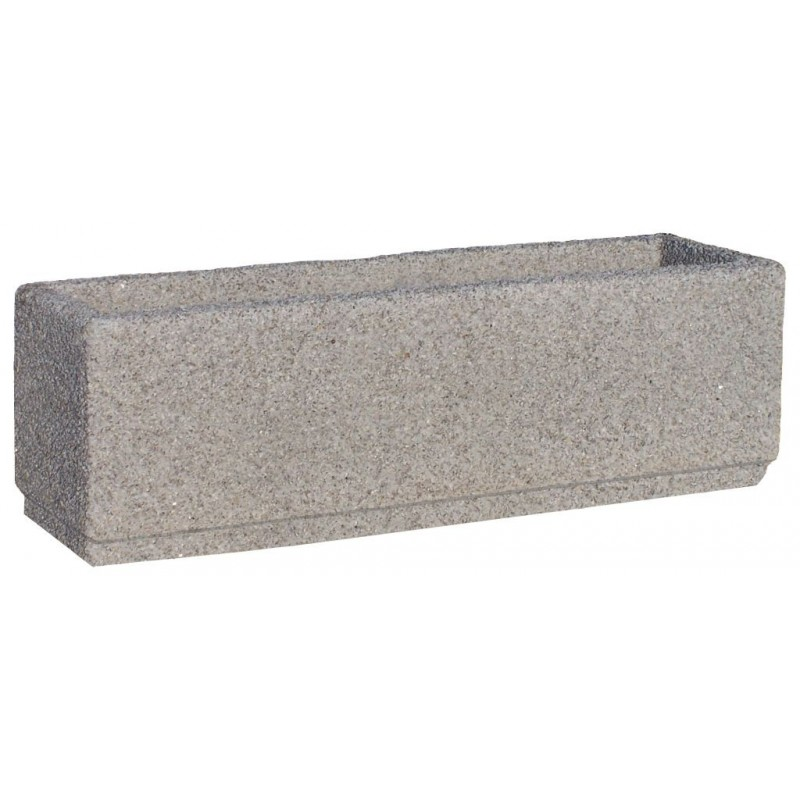 Donica betonowa kod: 240
