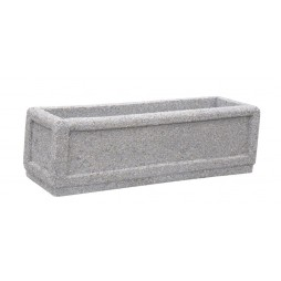 Donica betonowa kod: 241