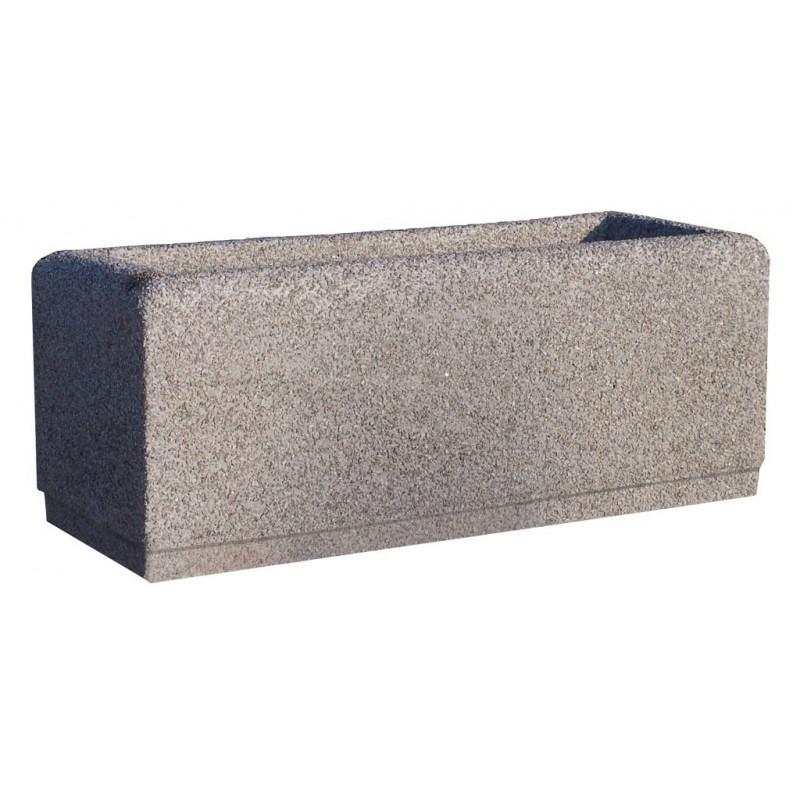 Donica betonowa kod: 242