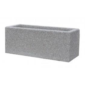 Donica betonowa kod: 275