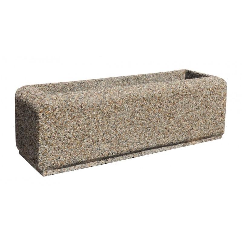 Donica betonowa kod: 244