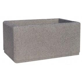 Donica betonowa kod: 245