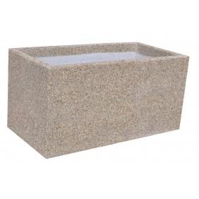 Donica betonowa kod: 276
